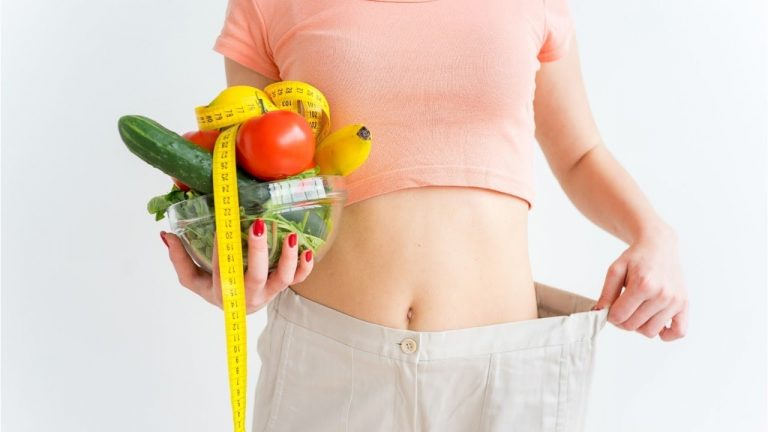 What are the best ways to lose weight easily?