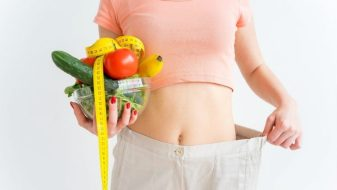 weight loss remedy 768x432 1