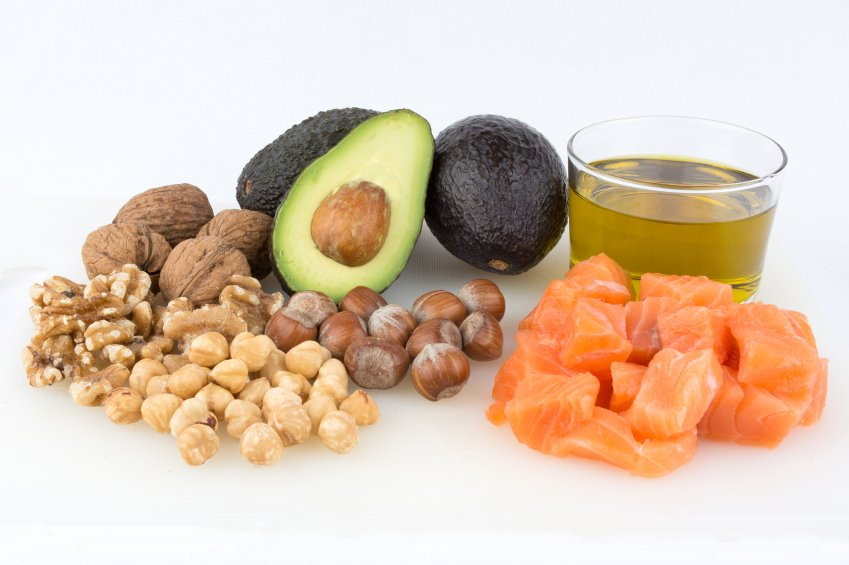 how much fat should we eat ketogenic & keto