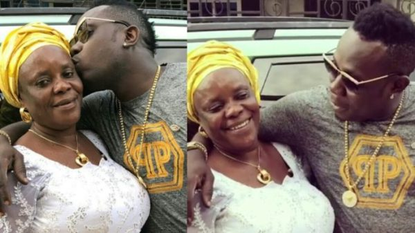 duncan-mighty-celebrates-his-mother's-58th-birthday