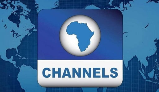 Channels TV suspended by Nigerian government