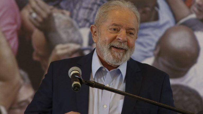 Lula graft convictions