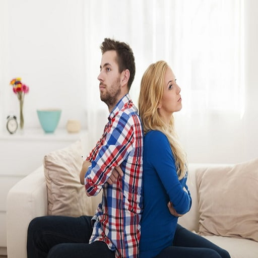 communication can ruin your relationship-afrilatest.com