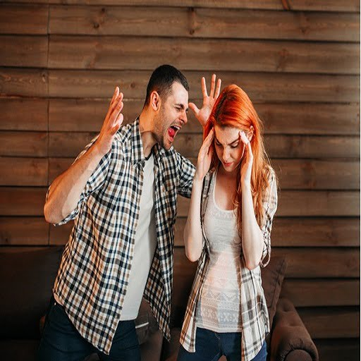 communication can ruin your relationship  afrilatest.com