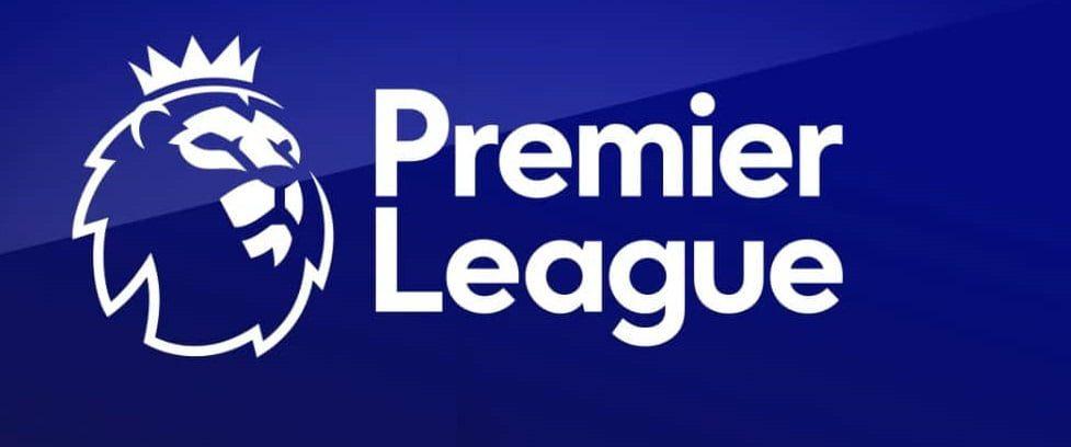 Premier League clubs rejects Super League plans