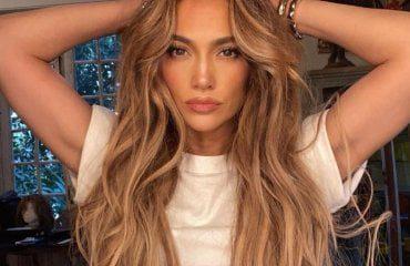 Jennifer Lopez back on the market after breaking up with Alexander