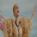 Montaigne new song Technicolour