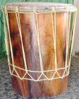 drums,Tobago, Afrilon Drums and Art, Afrilon, Tobago, Caribbean,Tobago, Afrilon Drums and Art, Afrilon, Tobago, Caribbean, drums
