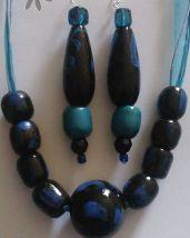 jewelry,Tobago, Afrilon Drums and Art, Afrilon, Tobago, Caribbean,Tobago, Afrilon Drums and Art, Afrilon, Tobago, Caribbean, jewelry