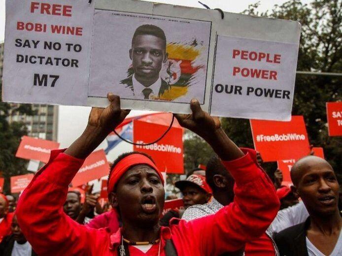 Wave of sanctions against media in Uganda