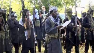 Boko Haram: Nigeria observes a national day of mourning