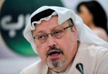 Family of Jamal Khashoggi denies financial settlement with Riyadh