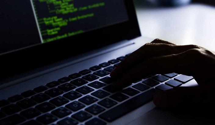Massive hacking of Kenyan government websites