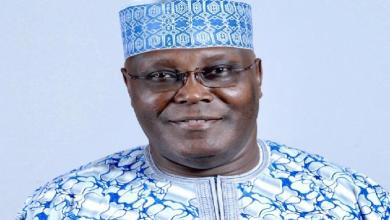 Nigerians react to APC's claim that Atiku is from Cameroon
