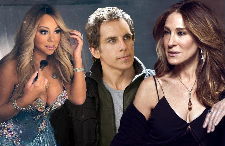 Personal assistants reveal their secrets: these stars are a nightmare to work for