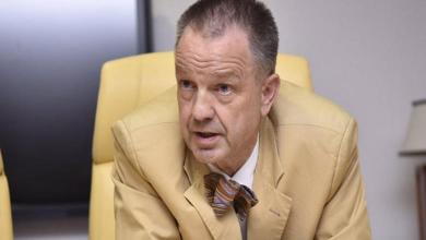 """""""Nigeria is the future of Africa, world, and mankind"""" - German Ambassador"""