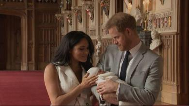 """Canadians complaining about the cost of Harry and Meghan: """"We didn't ask for this"""""""