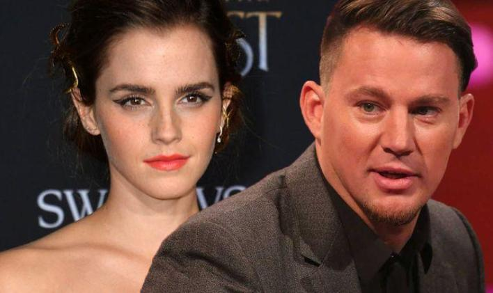 Friends, now they are enemies: these celebrities still refuse to cooperate