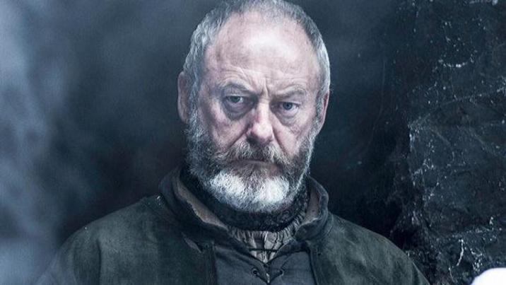 The actor's normal jobs before Game of Thrones