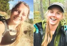 3 Moroccans confess murder of Scandinavian tourists