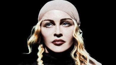 Madonna seeks limits again on most bizarre album Madame X
