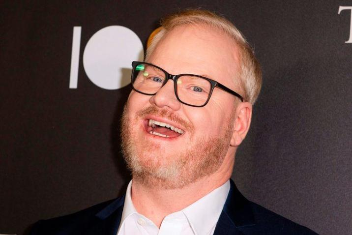 Altogether earn $272 million: 10 best-paid comedians of the year