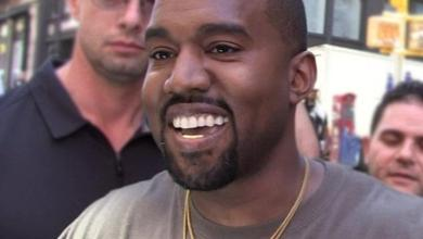 """Kanye West is """"mentally ready"""" to go on tour, but wife Kim has her doubts"""
