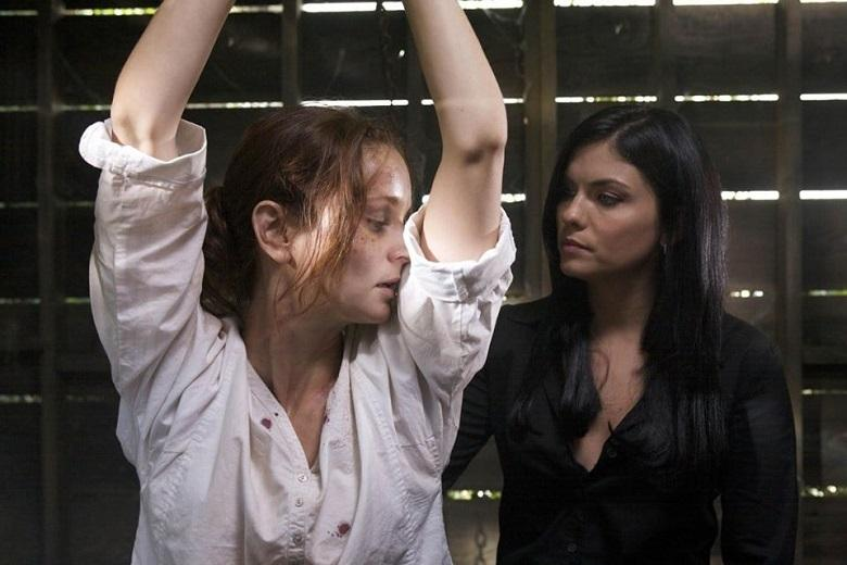 Prison Break season 6, what to know