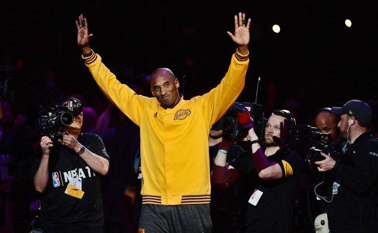 How NBA legend Kobe Bryant and his daughter Gianna died