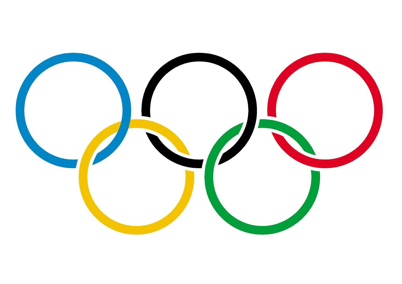 Several qualification tournaments have been moved or canceled, organizers are worried about coronavirus influence on Olympic Games