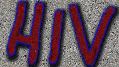 Fifty South Africans with HIV sterilized by force