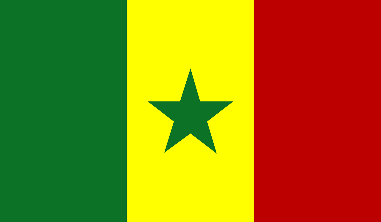Senegal: Vote on the law against the financing of terrorism