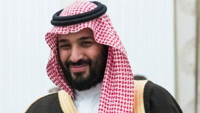 Two Saudi Arabia princes arrested for plotting coup