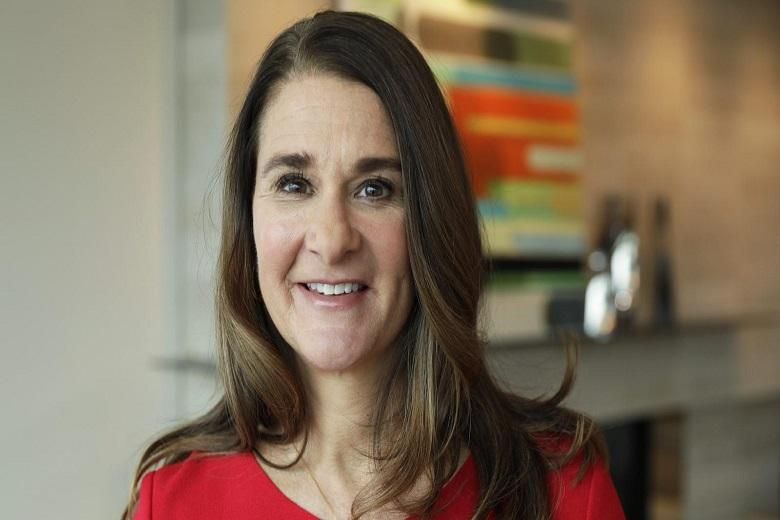 This is what Melinda Gates says on covid-19 effects in Africa