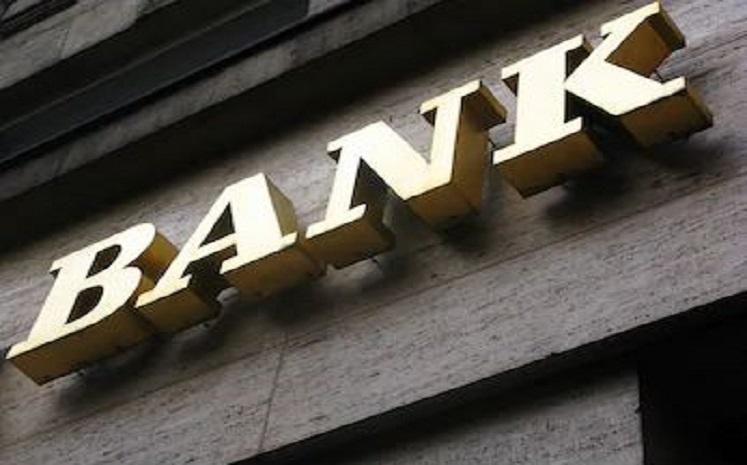 World Bank to help Burkina Faso, Niger, Togo, and Benin