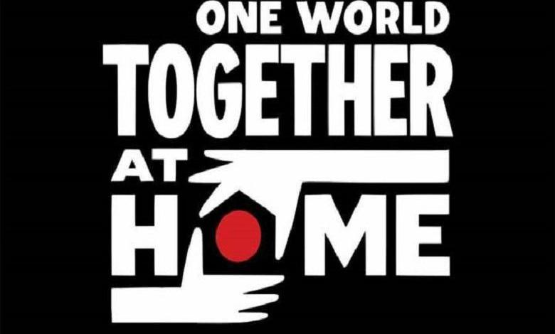 Lady Gaga's One World Together At Home raises nearly $130M