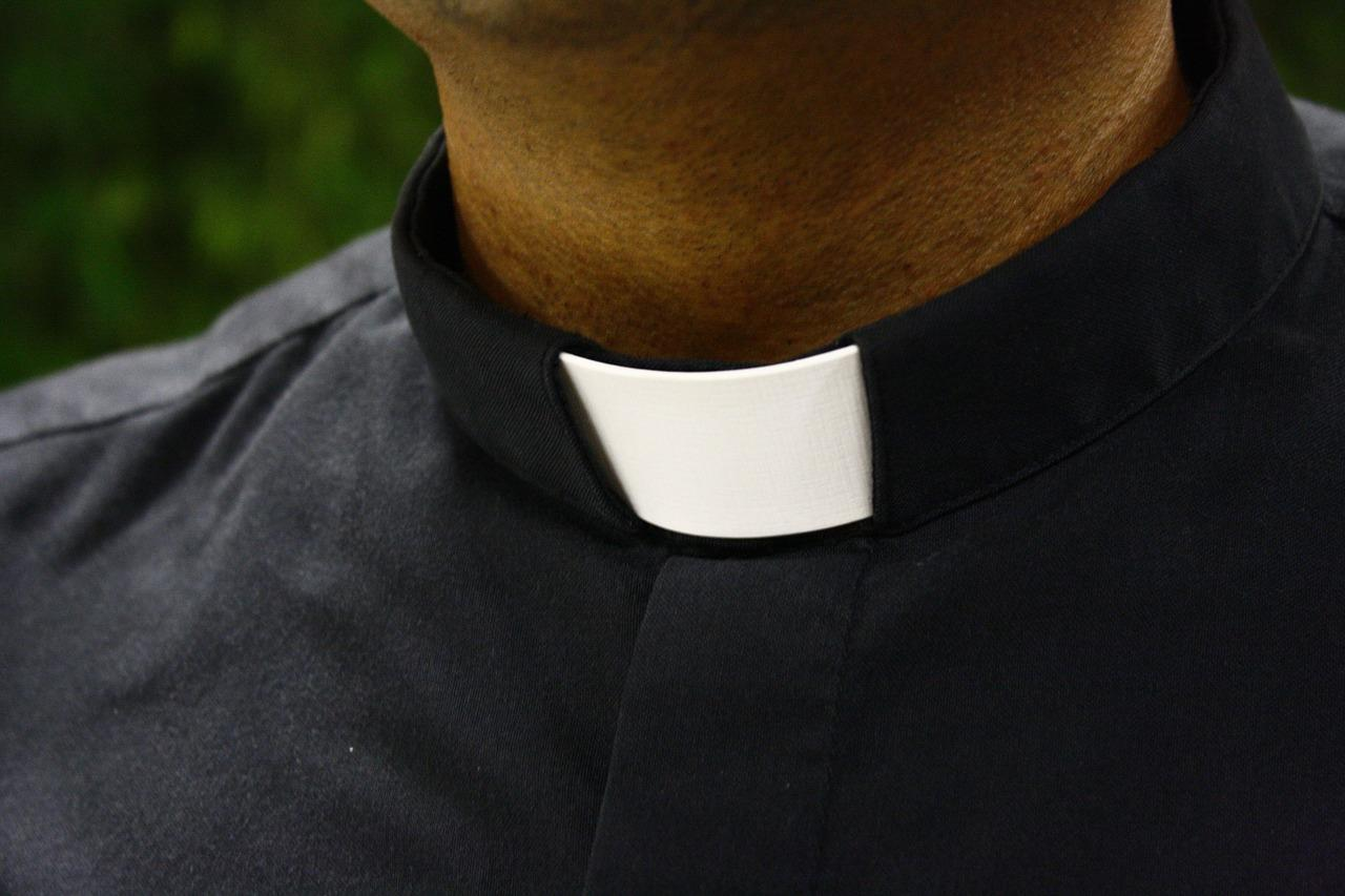 Marathon lovemaking! Wife died at the spot, priest suspended