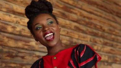 Who is Sista Clarisse, the icon of Congolese music