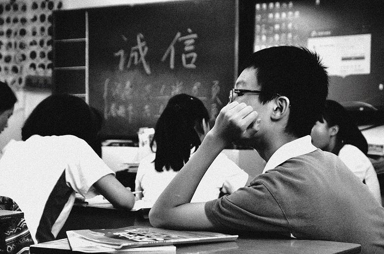 10 tips against exam stress