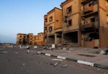 "Expert warns against outcome of Libyan conflict: ""3rd World War assured"""
