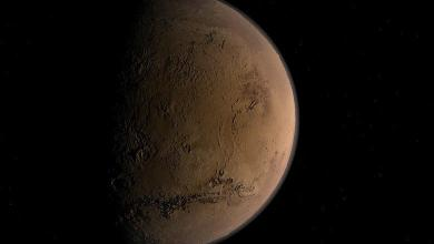 Traffic jam towards Mars: 3 missions must leave next month or wait till 2022