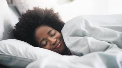 How lack of sleep deteriorates your skin and make you look old
