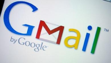 Outage at Gmail causes problems worldwide