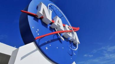 NASA is scrapping offensive names in the universe