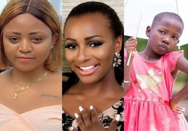 Richest Kids in Africa: Who are they? find out the top 10