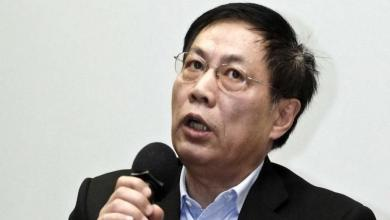 In China, a well-known real estate entrepreneur has been sentenced to 18 years in prison. Ren Zhiqiang has long been a critic of the Chinese president
