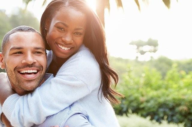 Top 5 tips on how to make her miss you psychologically