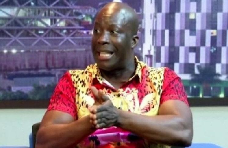 In my next life, I will marry a prostitute: prophet Kumchacha says