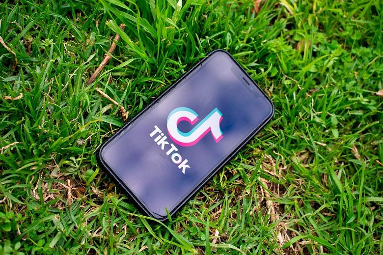 China prefers the end of TikTok in the US to forced sales