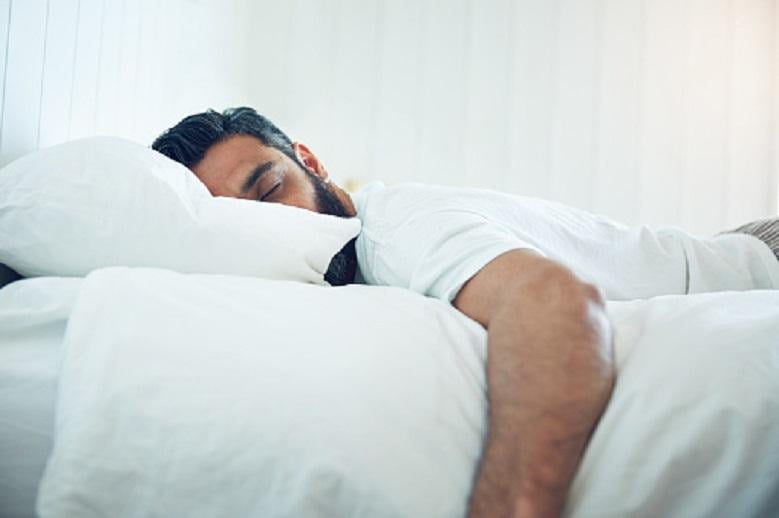 Hot weather: how to sleep in a hot, stuffy room